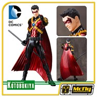 Kotobukiya Red Robin New 52 Batman